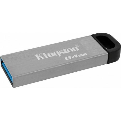Kingston Datatraveler Kyson 64GB USB 3.2 (DTKN-64GB)