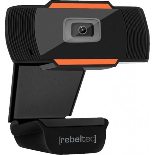 Rebeltec HD Webcam