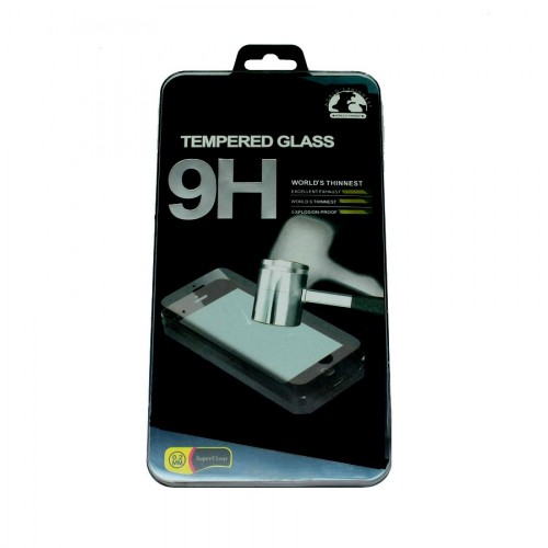 TEMPERED GLASS 9Η ΠΡΟΣΤΑΣΙΑ ΟΘΟΝΗΣ SAMSUNG GALAXY A52