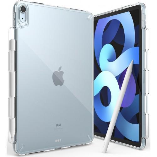 Θήκη Ringke® Fusion για iPad Air 2020 10.9